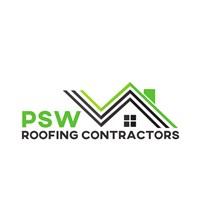 PSW Roofing Contractors