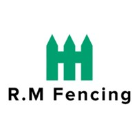 RM Fencing