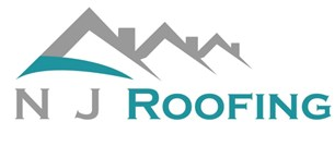 NJ Roofing