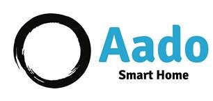Aado Smart Home
