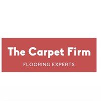 The Carpet Firm