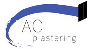 A C Plastering