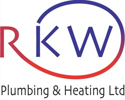 RKW Plumbing and Heating Ltd