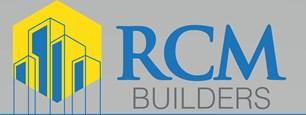 RCM Builders