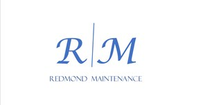 Redmond Maintenance