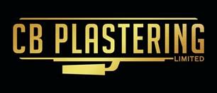 CB Plastering Ltd