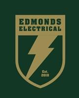 Edmond's Electrical