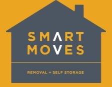 Smartmoves-Berkshire