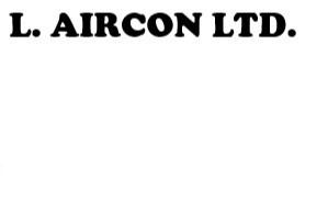 L.Aircon