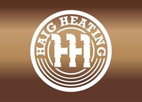 Haig Heating