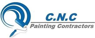 CNC Painting Contractors