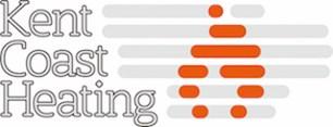 Kent Coast Heating Limited