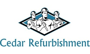 Cedar Refurbishment Ltd