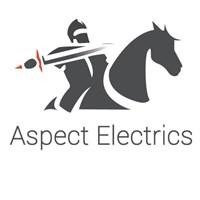 Aspect Electrics