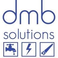 Dmb Solutions (South West) Limited