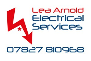 Lea Arnold Electrical