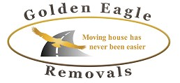 Golden Eagle Removals