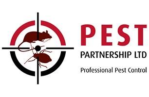 Pest Partnership Ltd