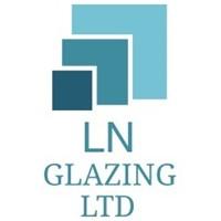 LN Glazing Ltd