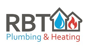 RBT Plumbing and Heating