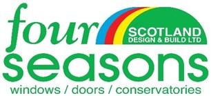 Four Seasons Scotland Design And Build Ltd
