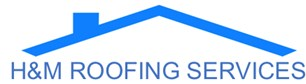 H & M Roofing Services