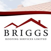 Briggs Roofing Services Limited