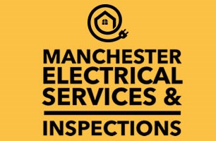 Manchester Electrical Services & Inspections