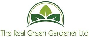 The Real Green Gardener Ltd