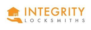 Integrity Locksmiths Ltd