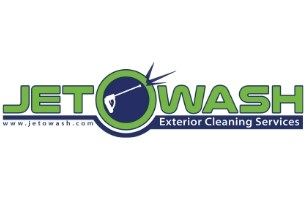 Jetowash Ltd