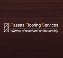 Passas Flooring Services Limited