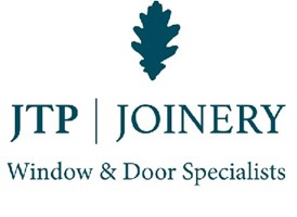 JTP Joinery Limited