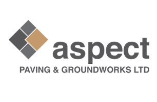 Aspect Paving and Groundworks Ltd