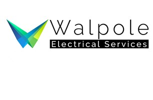 Walpole Electrical Services Limited