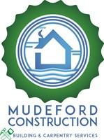 Mudeford Construction