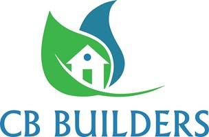 CB Builders