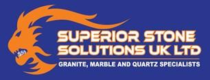Superior Stone Solutions Uk Ltd