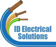 I D Electrical Solutions Ltd