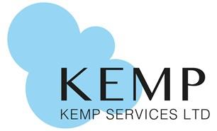Kemp Services Ltd