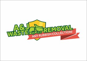 A&J Waste Removal