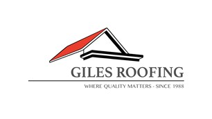 Giles Roofing