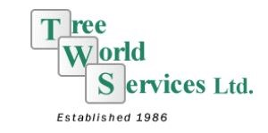 Tree World Services Ltd