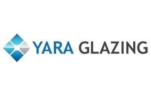 Yara Double Glazing and Home Improvements