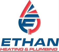 Ethan Heating & Plumbing Ltd