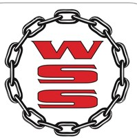 Williams Security Systems