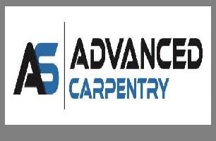 A S Advanced Carpentry