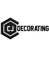 CJ Decorating