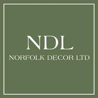 Norfolk Decor Ltd