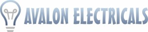 Avalon Electricals
